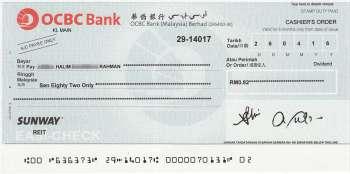 ocbc bank telegraphic transfer form